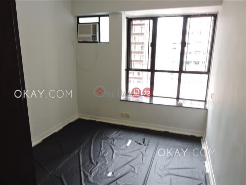 慧明苑2座-低層-住宅 出租樓盤 HK$ 53,000/ 月