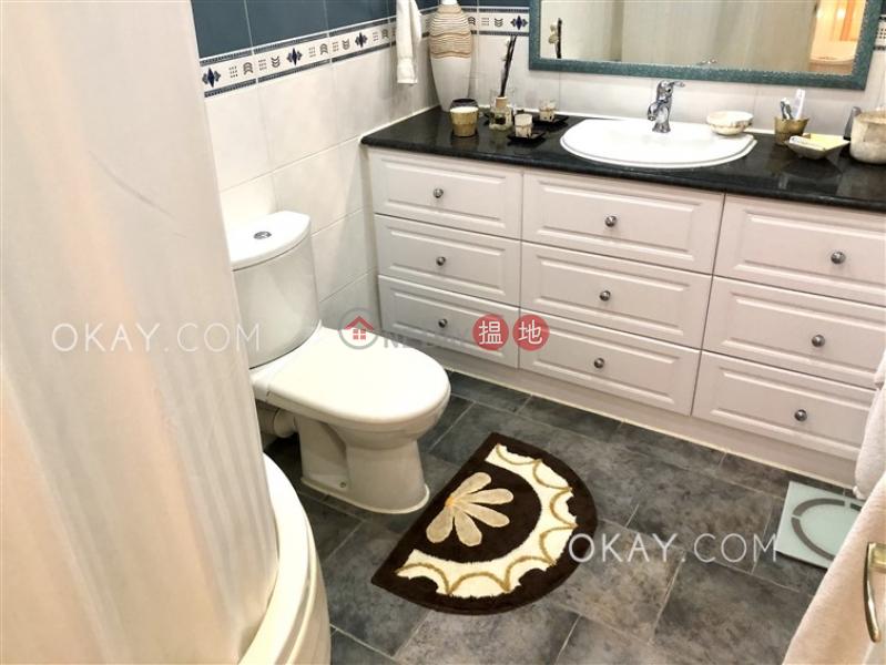 HK$ 62,000/ month Phase 1 Beach Village, 1 Seahorse Lane | Lantau Island Gorgeous house with terrace | Rental