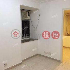 Ho Shun Lee Building | 2 bedroom High Floor Flat for Sale|Ho Shun Lee Building(Ho Shun Lee Building)Sales Listings (XGXJ570600146)_3