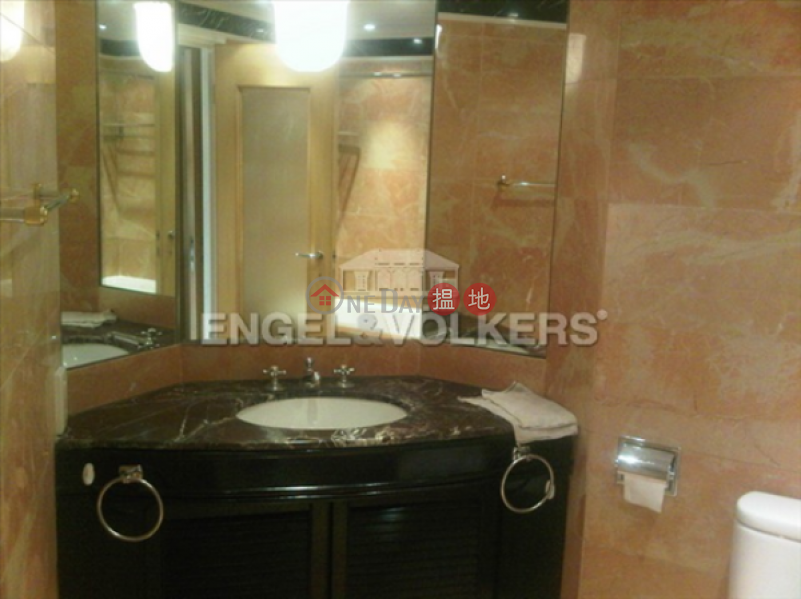 Convention Plaza Apartments   Please Select   Residential   Rental Listings HK$ 46,000/ month