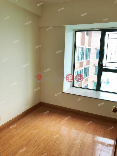Tower 8 Island Resort High Residential | Sales Listings | HK$ 14.3M