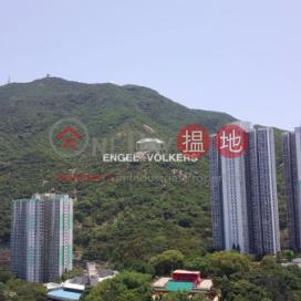 2 Bedroom Flat for Sale in Sai Wan Ho|Eastern DistrictGrand Garden(Grand Garden)Sales Listings (EVHK36513)_3