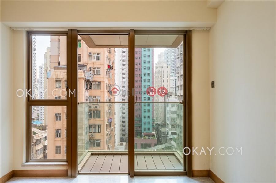 香港搵樓|租樓|二手盤|買樓| 搵地 | 住宅|出售樓盤-2房1廁,星級會所,露台《星鑽出售單位》