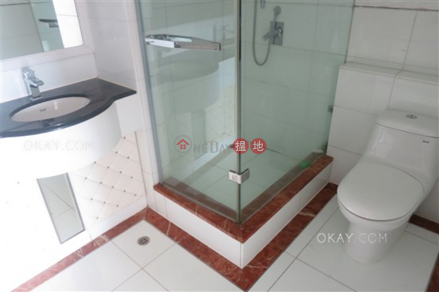 Property Search Hong Kong | OneDay | Residential, Rental Listings Unique 3 bedroom with terrace & parking | Rental