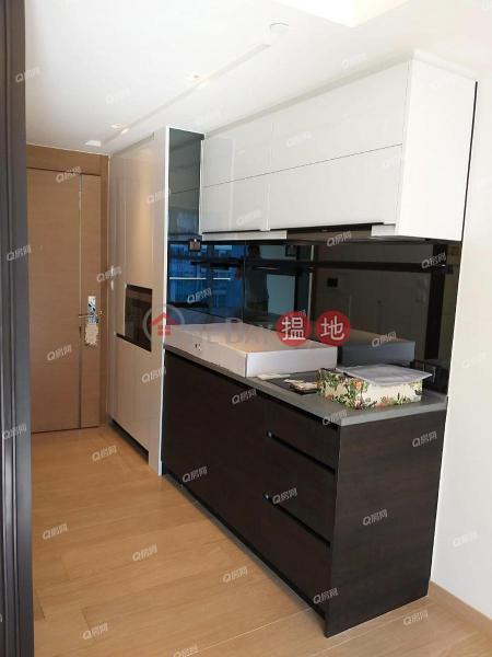 HK$ 12,000/ month, Park Circle Yuen Long | Park Circle | High Floor Flat for Rent