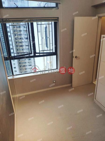 承德山莊中層-住宅-出售樓盤-HK$ 2,480萬
