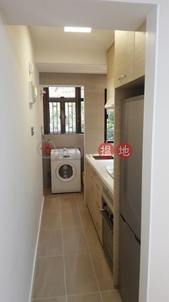 Greenland House Unknown | Residential Rental Listings | HK$ 22,000/ month