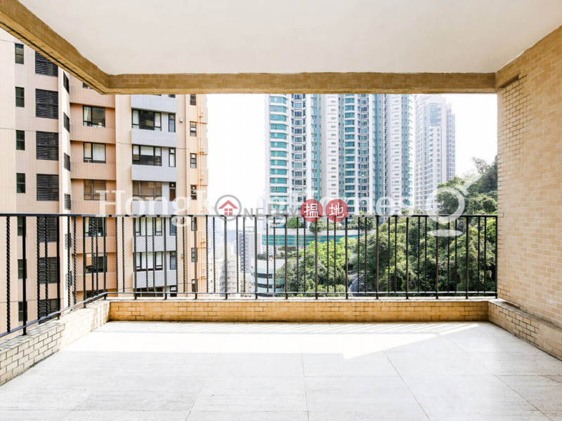 HK$ 120,000/ month Grenville House, Central District, 4 Bedroom Luxury Unit for Rent at Grenville House
