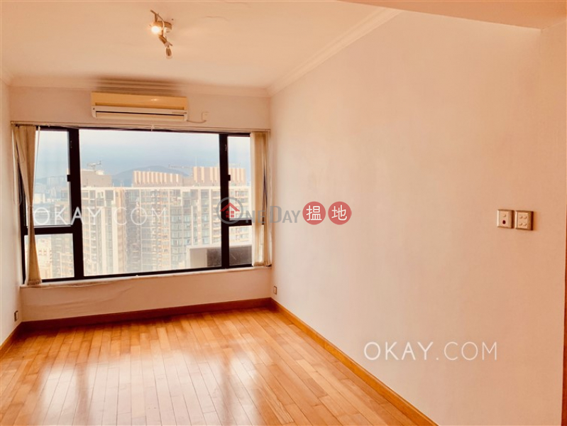 天寶大廈 -低層-住宅|出租樓盤HK$ 50,000/ 月