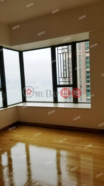 The Belcher\'s Phase 1 Tower 2 Middle | Residential | Rental Listings, HK$ 56,000/ month