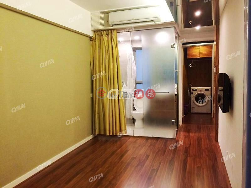 Property Search Hong Kong | OneDay | Residential, Rental Listings, Urbana 38 | Mid Floor Flat for Rent