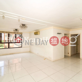 3 Bedroom Family Unit at Glory Heights | For Sale