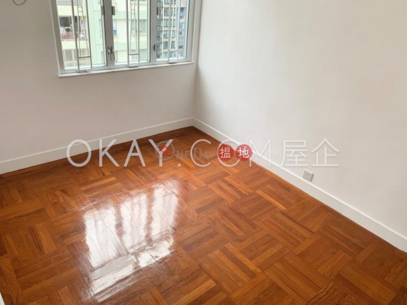 Portfield Building High Residential, Rental Listings HK$ 27,000/ month