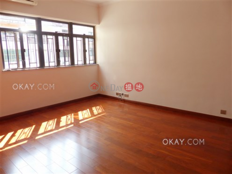 HK$ 30,000/ month Greenland Gardens Western District Generous 3 bedroom on high floor | Rental