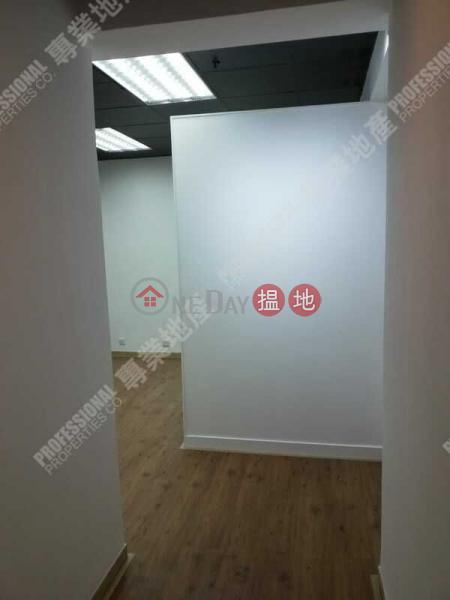 聯威商業中心-低層|寫字樓/工商樓盤出售樓盤|HK$ 668萬