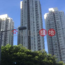 Tsuen Tak Gardens Block E|荃德花園E座