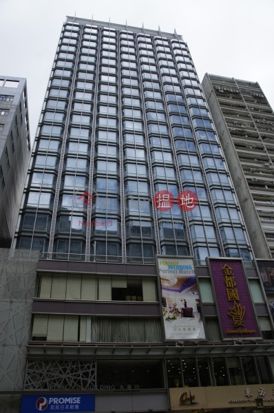 九龍行 (Kowloon Building) 旺角 搵地(OneDay)(2)