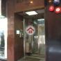 國泰大廈 (Cathay Mansion) 灣仔區|搵地(OneDay)(1)