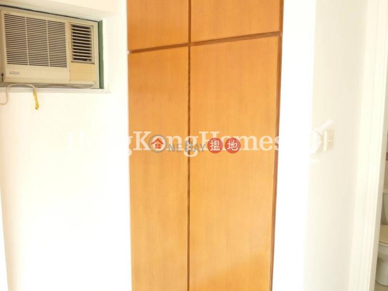 雍景臺 未知住宅 出售樓盤 HK$ 2,300萬