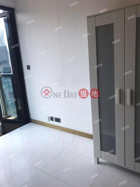 The Hemispheres   Unknown, Residential   Sales Listings, HK$ 8.48M