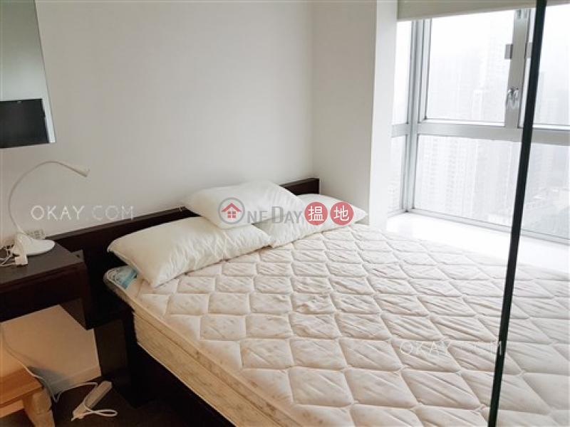 香港搵樓|租樓|二手盤|買樓| 搵地 | 住宅-出售樓盤1房1廁,極高層《高雅閣出售單位》