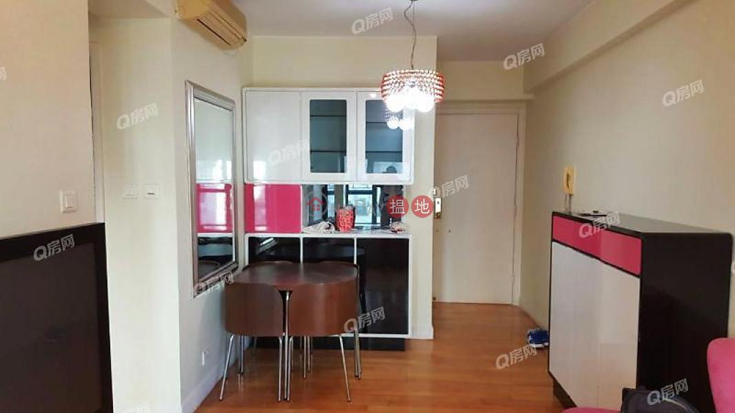 Park Avenue | 2 bedroom Low Floor Flat for Rent | Park Avenue 柏景灣 Rental Listings