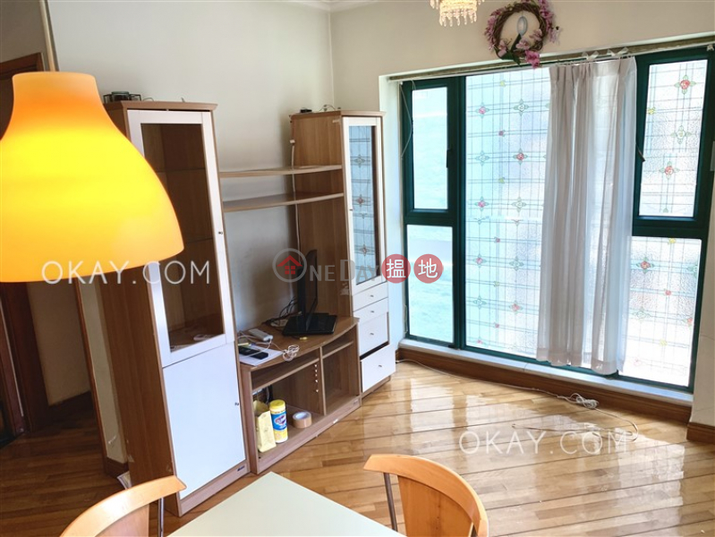 Lovely 1 bedroom in Pokfulam | For Sale | 23 Pokfield Road | Western District Hong Kong | Sales, HK$ 8.2M
