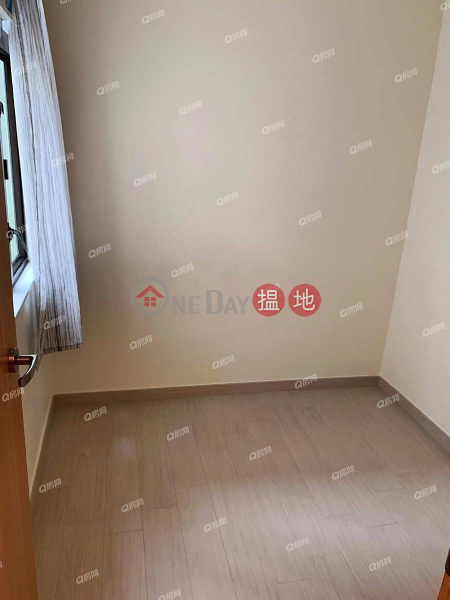 Property Search Hong Kong | OneDay | Residential Rental Listings, Full Harvest Building | 2 bedroom High Floor Flat for Rent