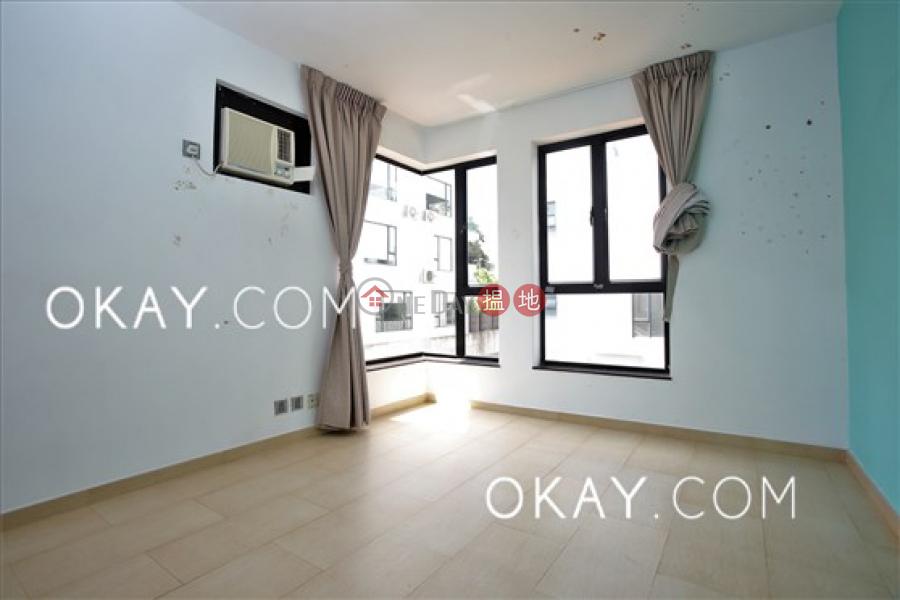 HK$ 62,000/ month | Siu Hang Hau Village House, Sai Kung Stylish house with rooftop, balcony | Rental