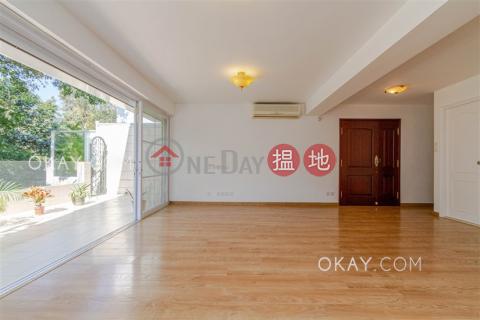4房4廁,獨立屋浪徑出售單位|西貢浪徑(Long Keng)出售樓盤 (OKAY-S391275)_0