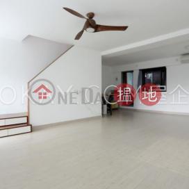 3房2廁,獨立屋大環村出租單位 西貢大環村(Tai Wan Tsuen)出租樓盤 (OKAY-R384787)_0