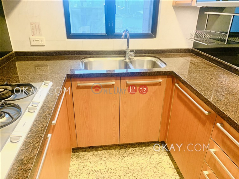 The Arch Sun Tower (Tower 1A),High | Residential | Rental Listings, HK$ 62,000/ month