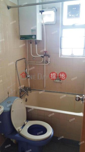 和通閣 (F座)-高層-住宅|出售樓盤|HK$ 580萬