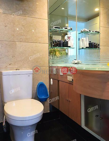 Property Search Hong Kong | OneDay | Residential | Sales Listings Tower 1 Island Resort | 3 bedroom High Floor Flat for Sale