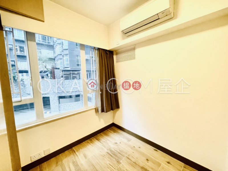 Intimate 2 bedroom in Mid-levels West | For Sale | 1 Ying Fai Terrace | Western District | Hong Kong Sales HK$ 9.5M