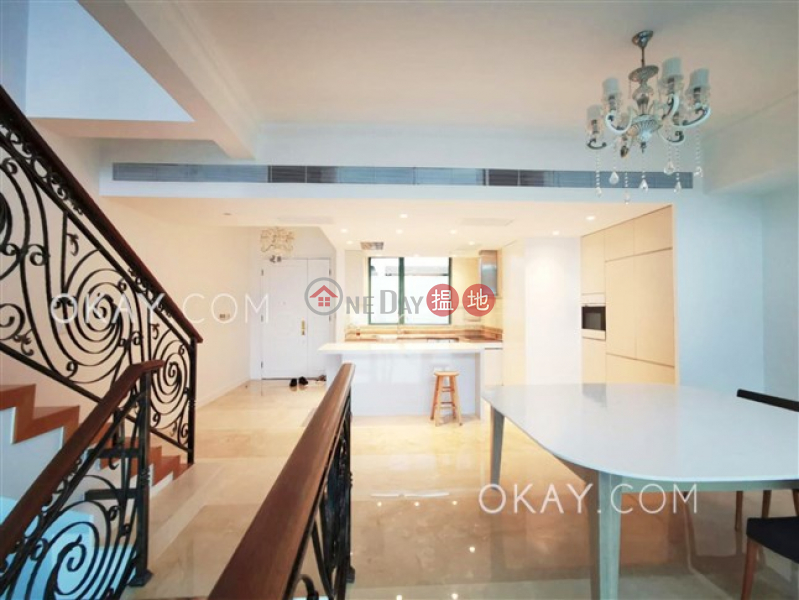 Exquisite house with sea views, rooftop | Rental 88 Wong Ma Kok Road | Southern District | Hong Kong Rental, HK$ 138,000/ month