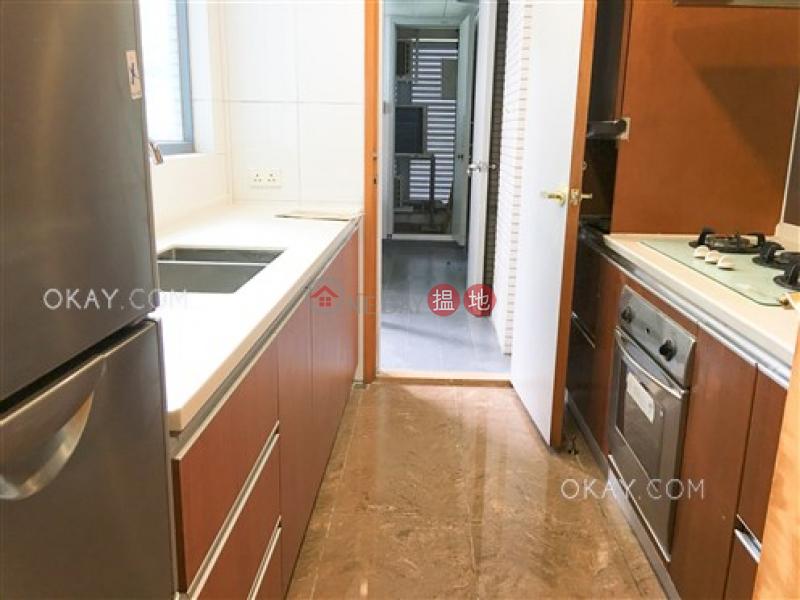 Phase 1 Residence Bel-Air, High Residential, Sales Listings HK$ 35M