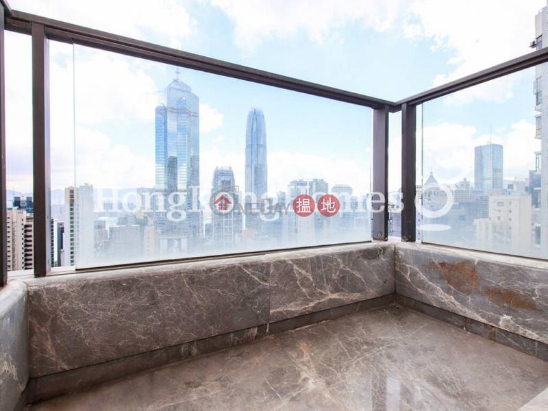 NO.1加冕臺一房單位出租1加冕臺   中區-香港-出租 HK$ 25,000/ 月