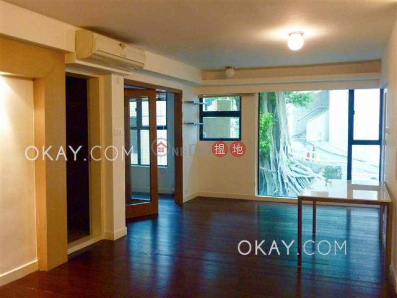Property Search Hong Kong | OneDay | Residential | Sales Listings Elegant 2 bedroom with parking | For Sale