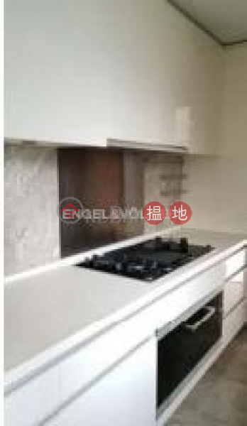 Property Search Hong Kong | OneDay | Residential | Rental Listings, 3 Bedroom Family Flat for Rent in Cyberport