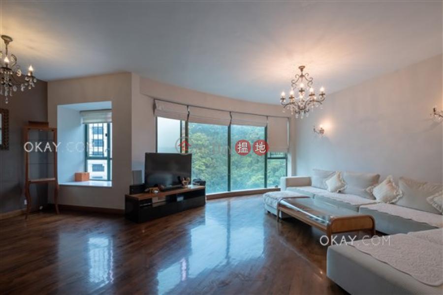 HK$ 46.8M Hillsborough Court Central District | Efficient 3 bedroom on high floor | For Sale