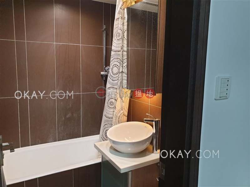 HK$ 28,000/ 月|海閣洋樓-灣仔區3房2廁海閣洋樓出租單位