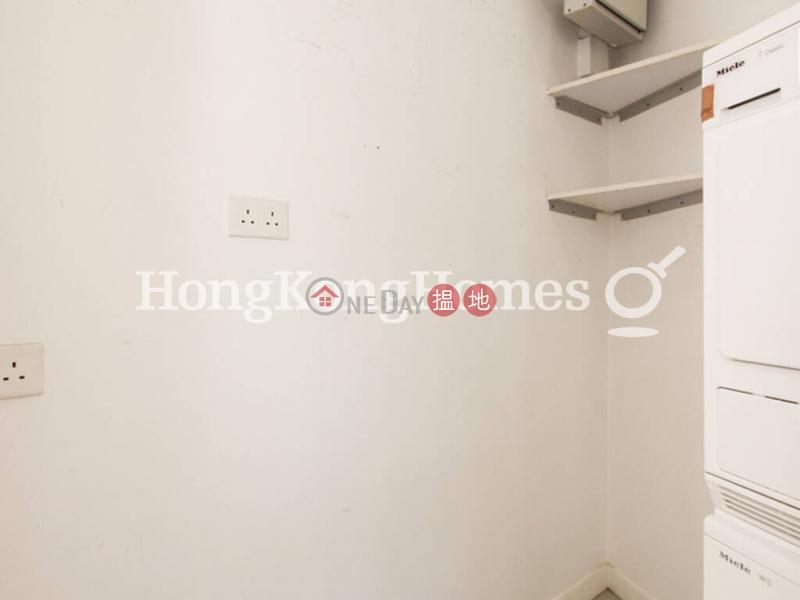 HK$ 55,000/ 月-慧苑B座-西區-慧苑B座三房兩廳單位出租
