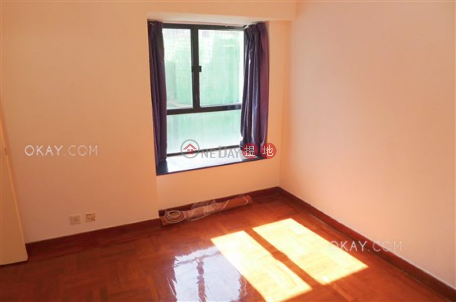 Popular penthouse with rooftop | Rental, The Grand Panorama 嘉兆臺 Rental Listings | Western District (OKAY-R18325)