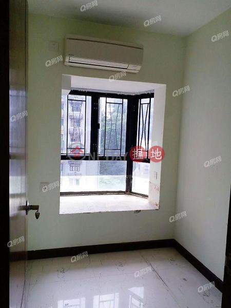HK$ 16M, Royal Court, Wan Chai District Royal Court | 3 bedroom Mid Floor Flat for Sale