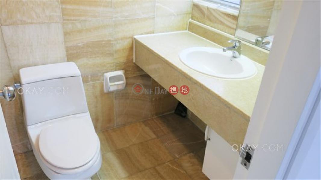 Tasteful 3 bedroom in Mid-levels West | Rental | 49 Conduit Road | Western District | Hong Kong Rental | HK$ 44,000/ month