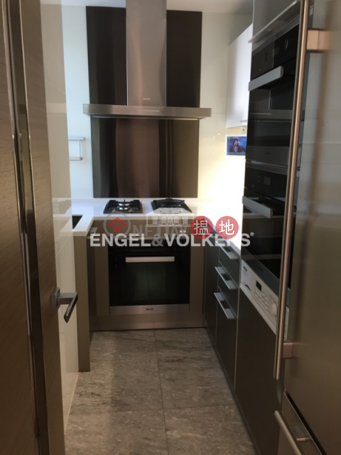 3 Bedroom Family Flat for Sale in West Kowloon|The Cullinan(The Cullinan)Sales Listings (EVHK45027)_0