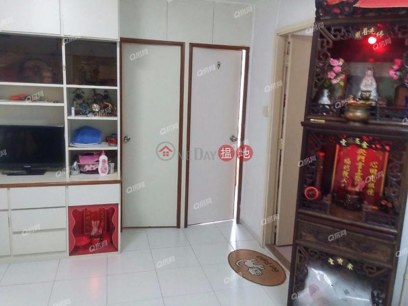 King Tao House, King Lam Estate | 2 bedroom High Floor Flat for Sale | 38 Po Lam Road North | Sai Kung, Hong Kong, Sales | HK$ 3.28M