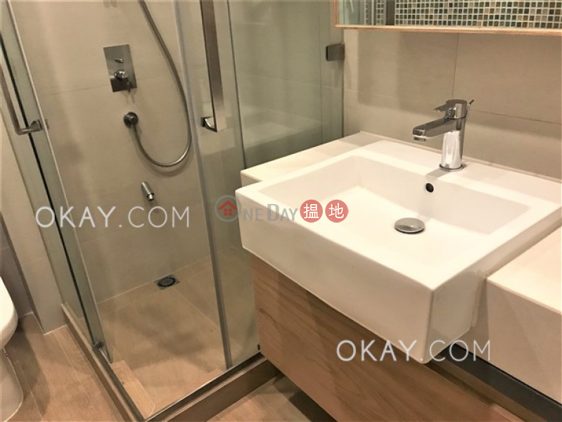 HK$ 53,000/ month | Realty Gardens Western District, Efficient 2 bedroom with balcony & parking | Rental
