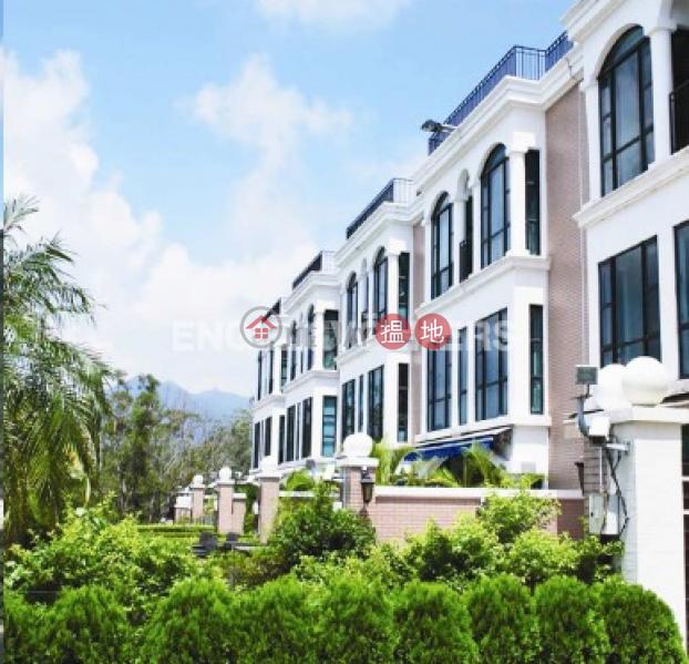 赤柱4房豪宅筍盤出租|住宅單位|玫瑰園(Villa Rosa)出租樓盤 (EVHK89158)